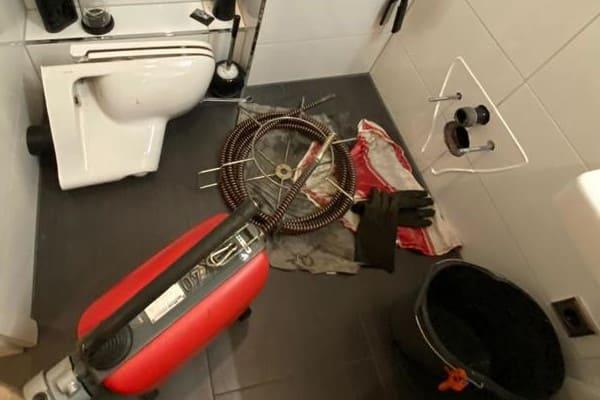 Leistungen_Toilette_cut2.1